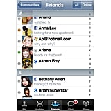 Download Xumi For iPhone