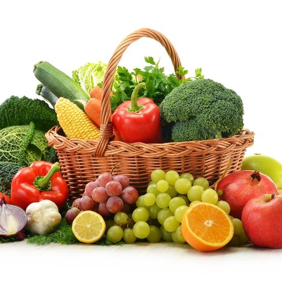أطعمة بشريّة يُمكن إطعامها للكلاب