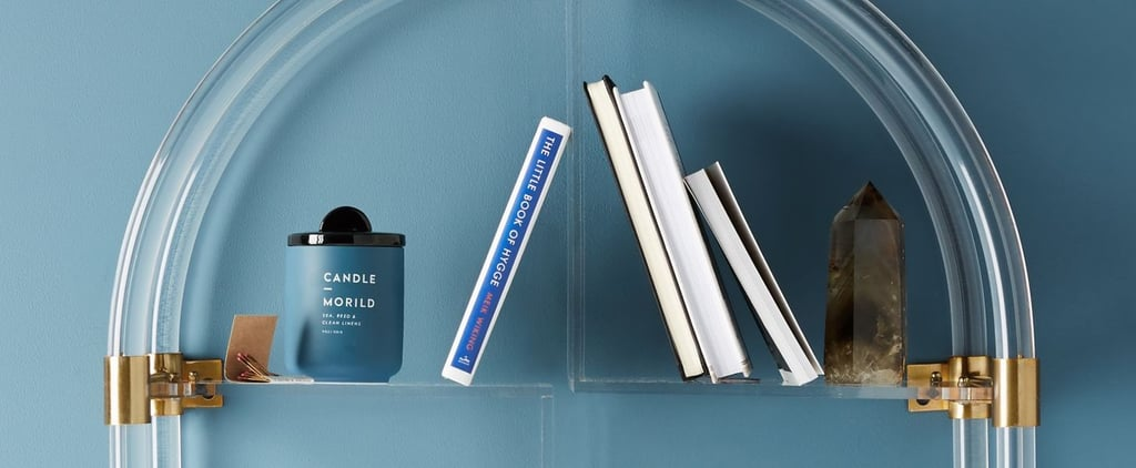 Gifts For Organised People