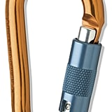 Black Diamond Rocklock Twistlock Carabiner