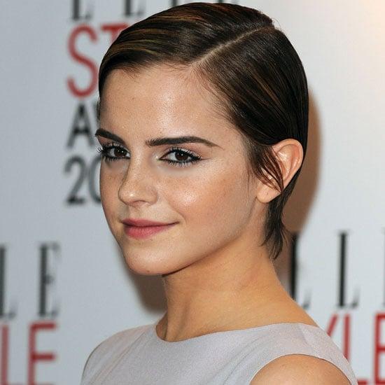 face Emma hd watson
