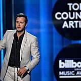 Billboard Music Awards 2014 Show Pictures