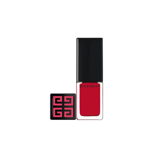 Givenchy Gloss Interdit No. 32, $42