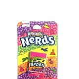Nerds Lip Balm