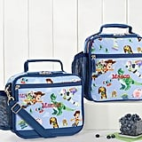 Mackenzie Disney Lunch Bags
