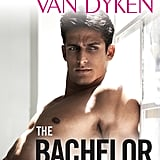 The Bachelor Contract, Out Nov. 28
