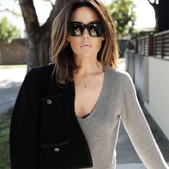 Celebrity Stylist Kelly Smythe Guest Edits For ShopStyle