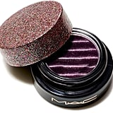 MAC Spellbinder Eyeshadow