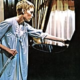 Rosemary Woodhouse From Rosemary's Baby