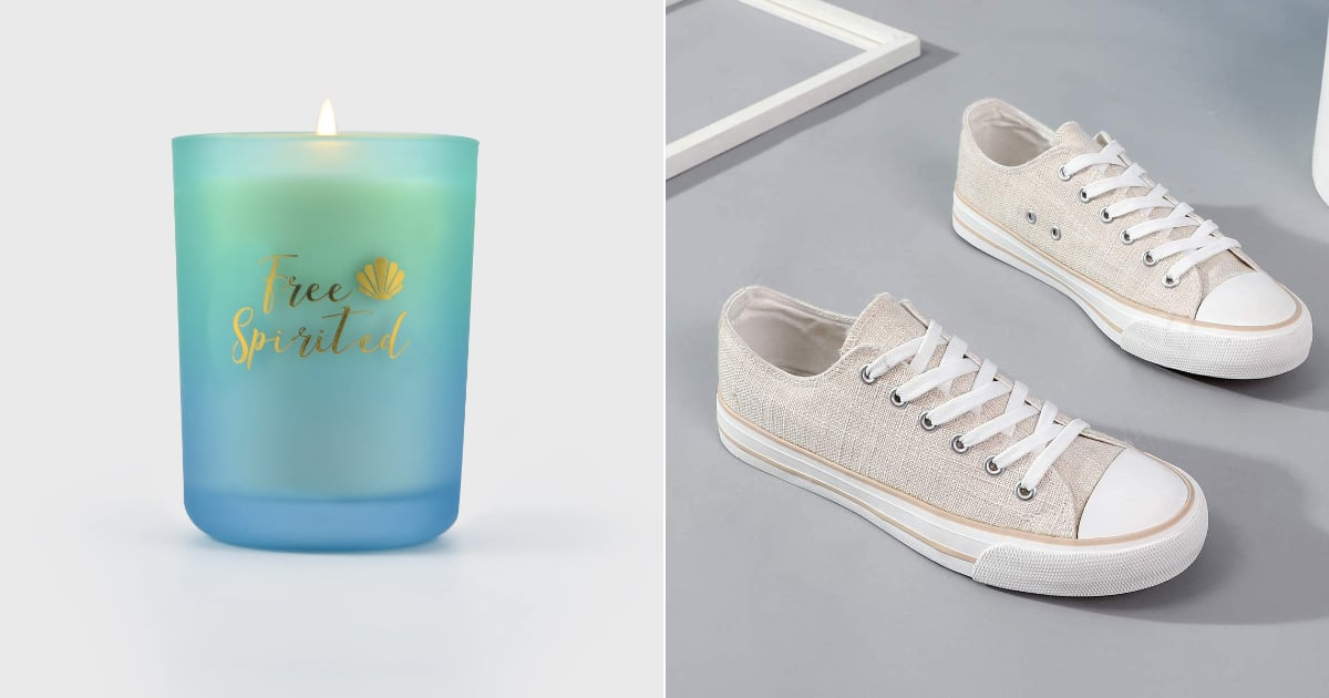 Finding a Gift For Your 18-Year-Old Just Got Easier Thanks to This Handy List