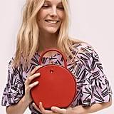 Kate Spade New York Andi Canteen Bag