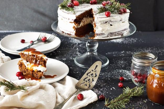 Ina Garten Cake Pop Recipe