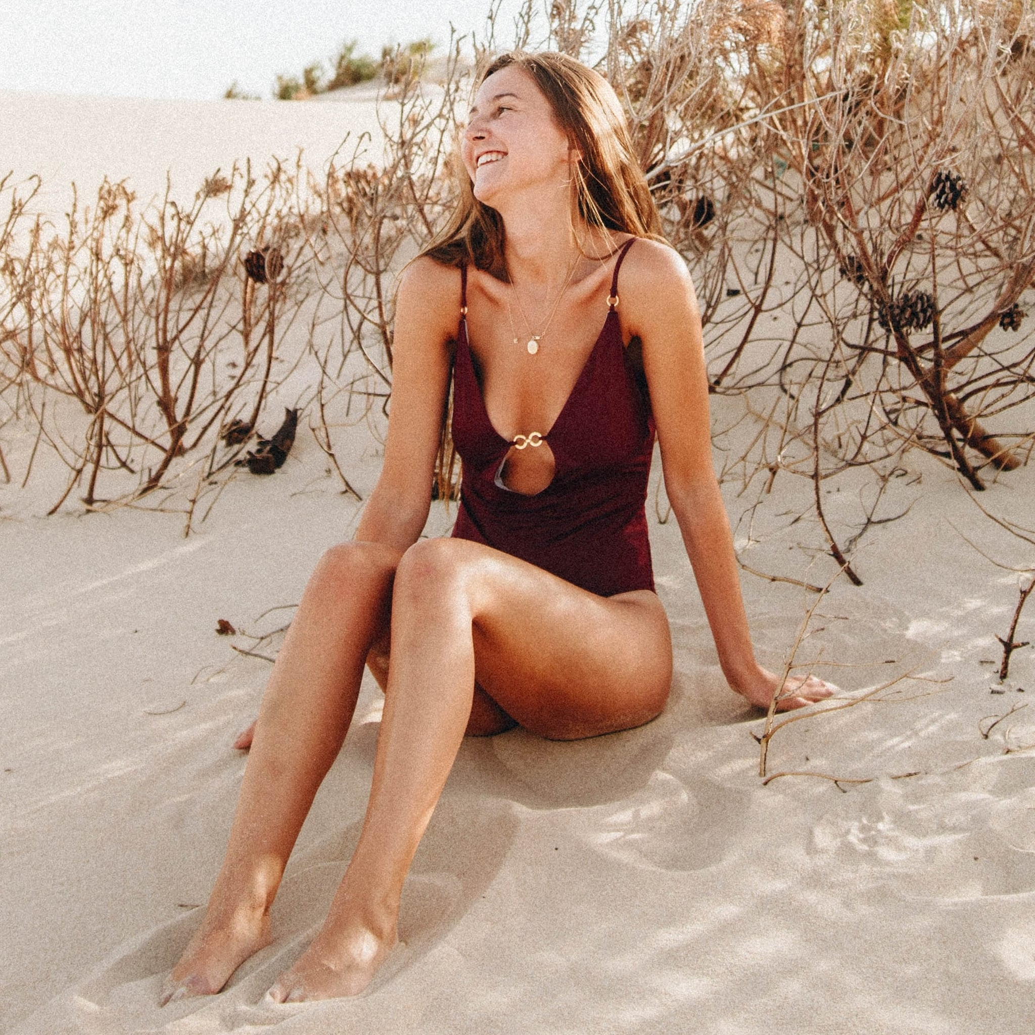 Best diy wax kits popsugar beauty solutioingenieria Images