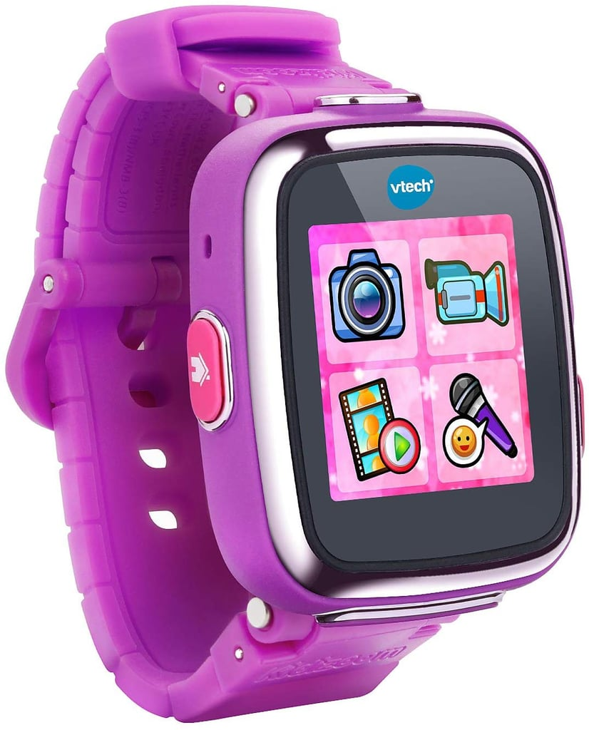 VTech Kidizoom Smartwatch | 45+ of the Best Toys and Gift ...