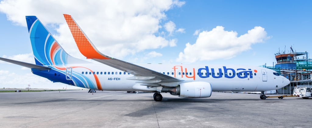 COVID-19 | When Will flydubai Resume Flight Operations?