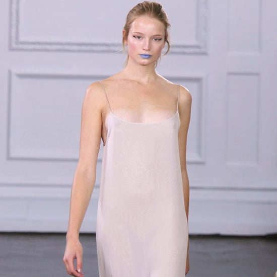 Topshop and Richard Nicoll Bridal Collection Wedding Dresses
