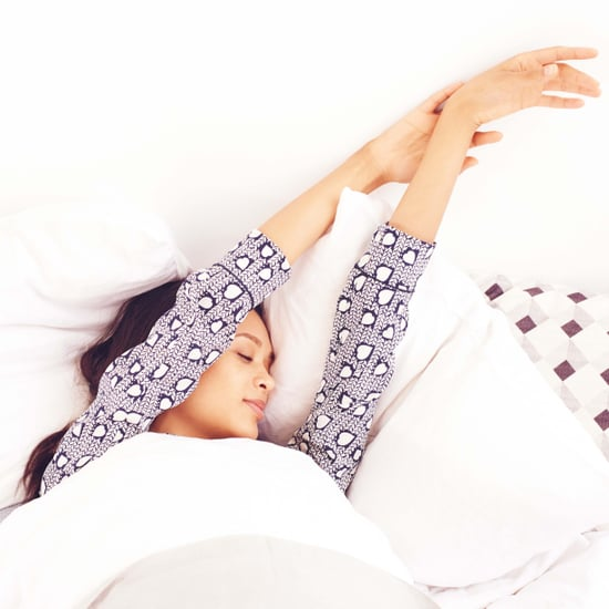 Daylight Saving Time Changes Affect Your Sleep