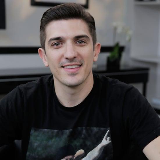 Jobs That Don't Suck Host Andrew Schulz Interview | Video