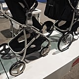 Babyhome Wheel Kits