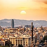 Gemini (May 21 to June 20): Barcelona