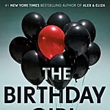 The Birthday Girl by Melissa de la Cruz