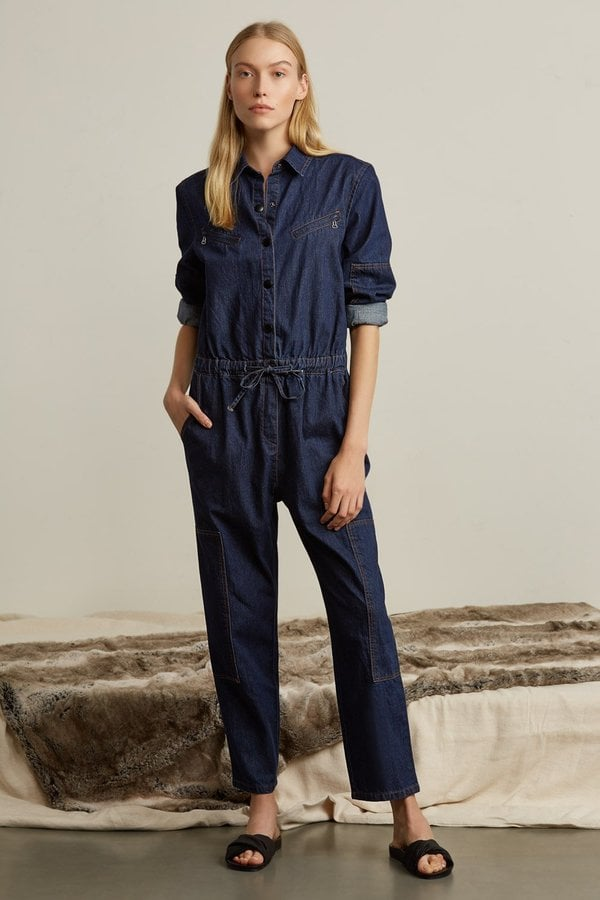 7b6953f606a Denim Trends For 2018