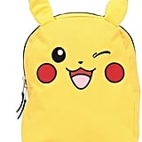 Pokémon Boys' Backpack