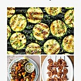 Low-Carb Recipes For Grilling