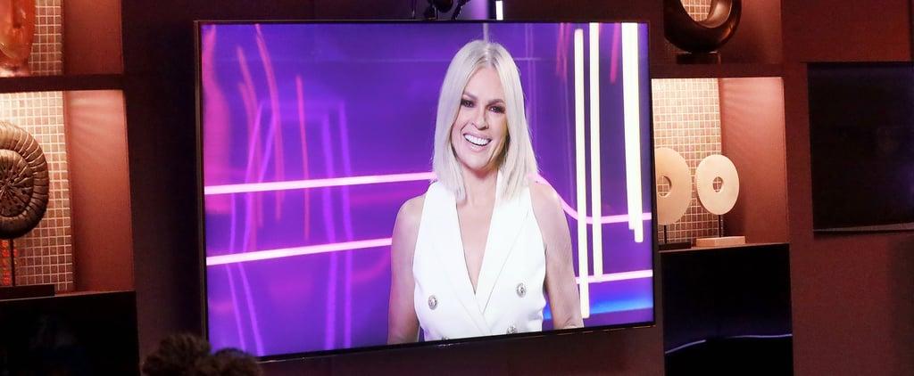 Big Brother 2021 Show Details