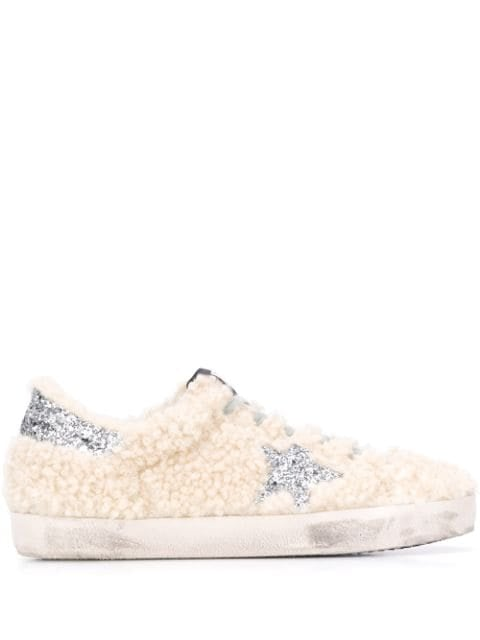 Golden Goose Deluxe Brand   The Only 7