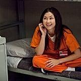 Kimiko Glenn as Brook Soso