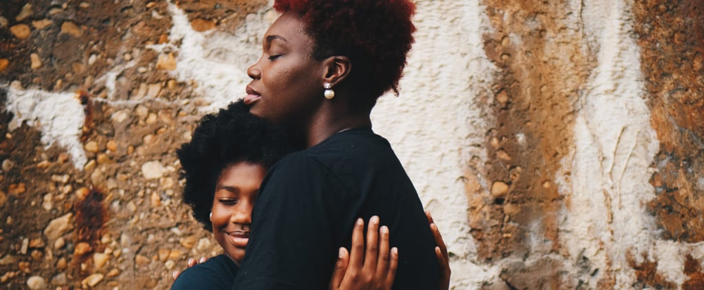 What It's Like Getting Cancer as a Young Mom