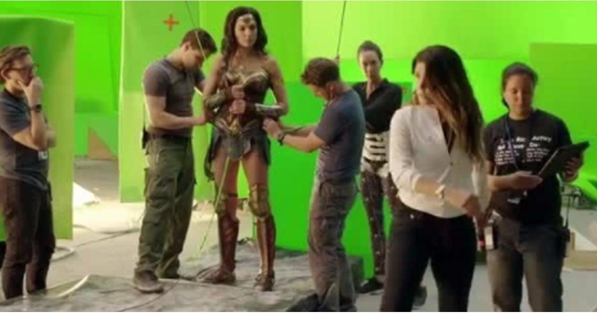 Scenes clips sex celebrity