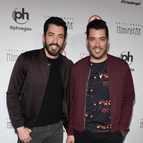 When Does Property Brothers: Forever Home Air?