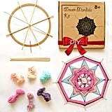 Mandala Life Art Kit