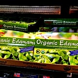 Organic and health foods tend to be cheaper at Costco.