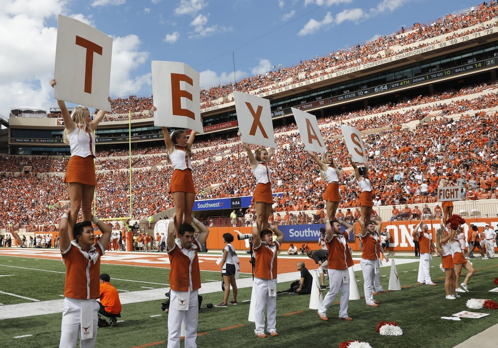 The 20 Best College Towns to Visit During Football Season