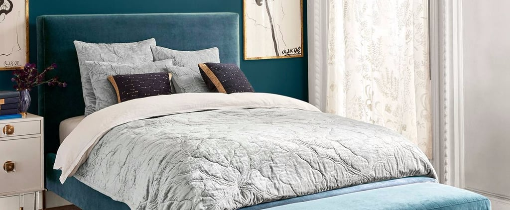 The Best Velvet Decor Pieces For Every Budget