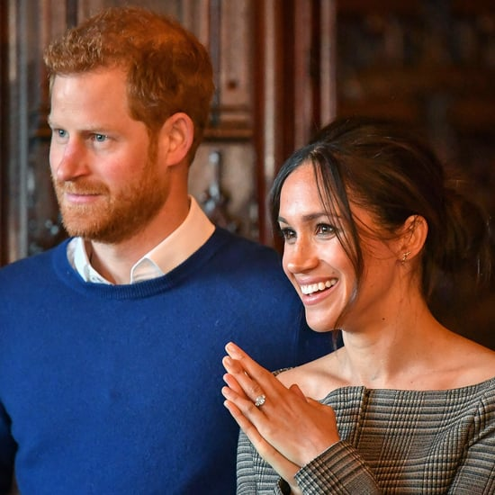 Do Prince Harry and Meghan Markle Still Support Patronages?