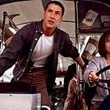 Speed (1994)