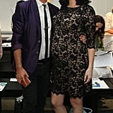Daniel Feld, Project Runway Season 5