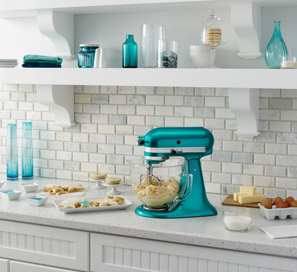 From Beds to Air Fryers, These Are the 25 Best Home Items You Can Buy at Macy's