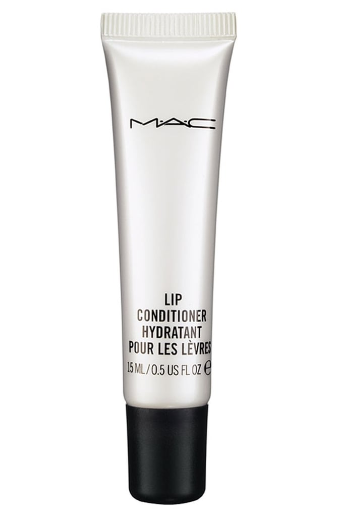 MAC Cosmetics Lip Conditioner