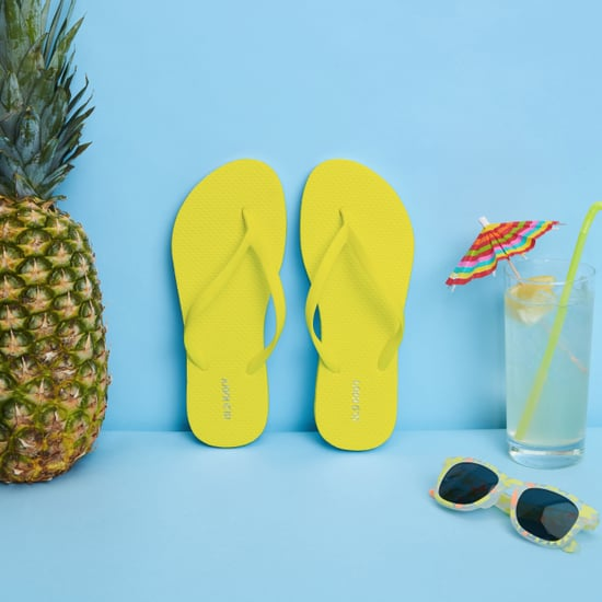Where to Buy Old Navy Flip-Flops?