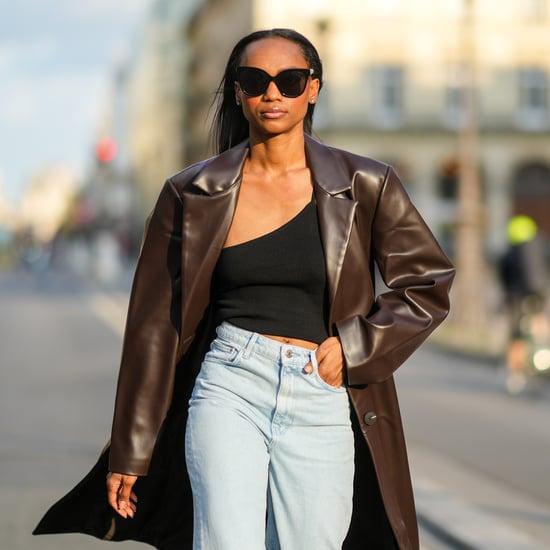 Best Women's Jeans From Walmart 2021