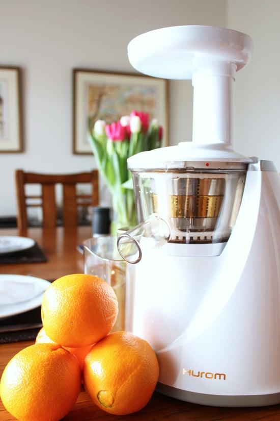 fresh n squeeze citrus juicer price