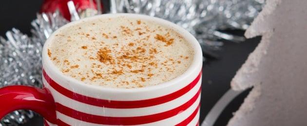 20+ Keto Recipes That Guarantee You a Holly Jolly Christmas