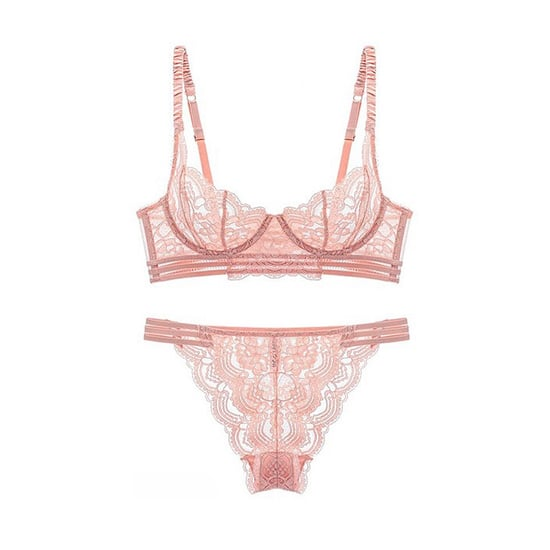 Best Lingerie and Lingerie Sets on Amazon