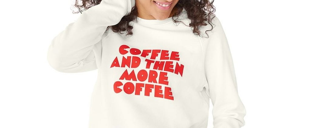 Gifts For Women Who Love Coffee