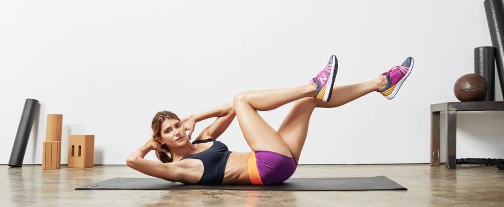 Tabata Workout Videos